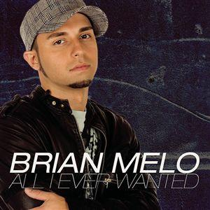 Brian Melo - All I Ever Wanted [Canadian Idol]