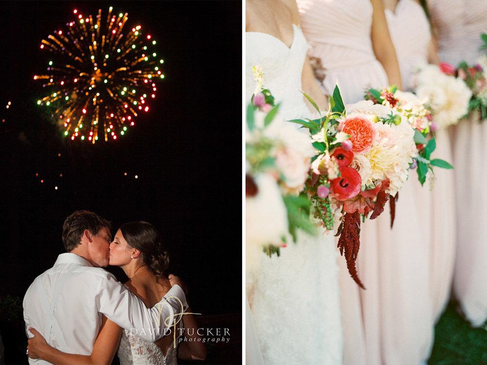 22 Fireworks & Bouquets.jpg