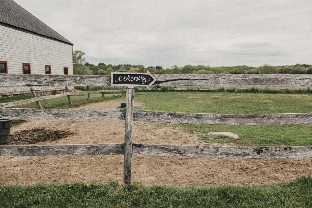 north-shore-caitlin-will-04.jpg
