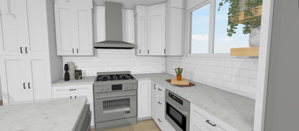 7304 Kitchen R1.jpg