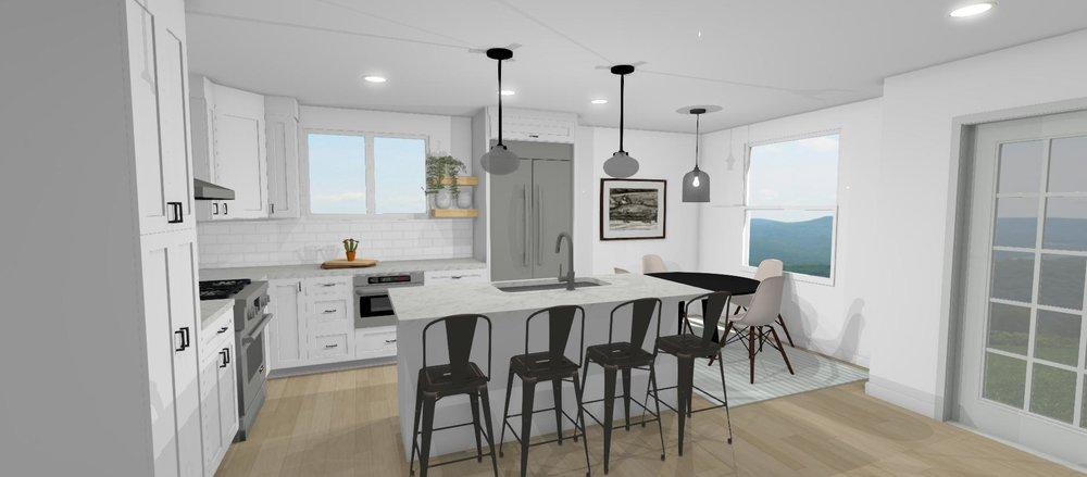 7304 Kitchen R2.jpg
