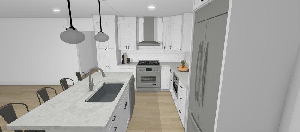 7304 Kitchen R6.jpg