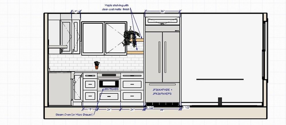 7304 Kitchen E1.jpg