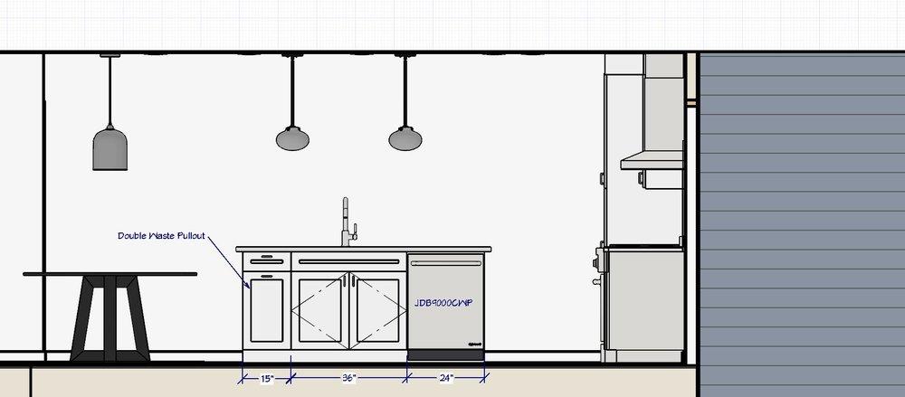7304 Kitchen E3.jpg