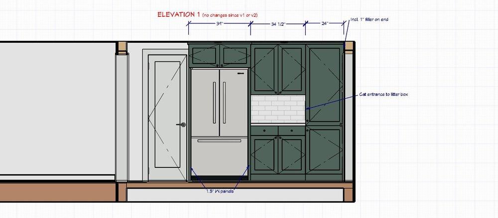 v3.2 Harris Sunroom - Elevation 1.jpg