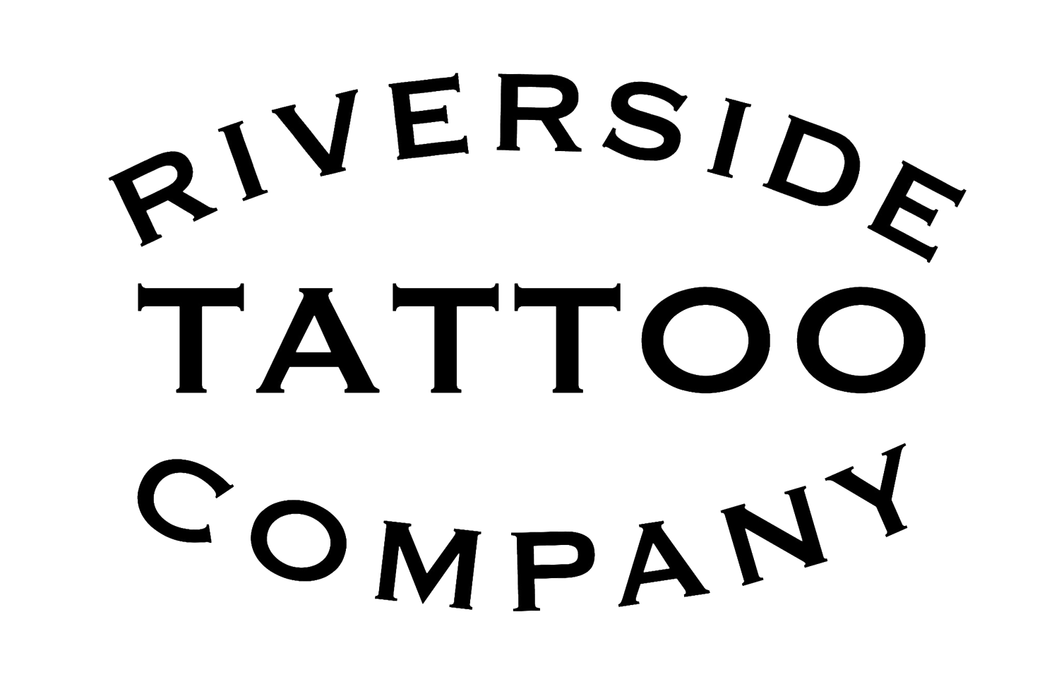 riverside tattoo