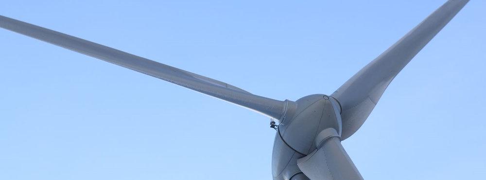 windbladcropped.jpg