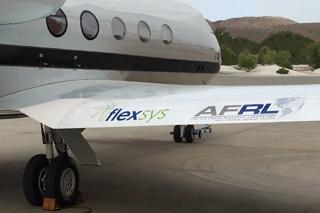 flexsys_com-flexfoil-composite2.jpg