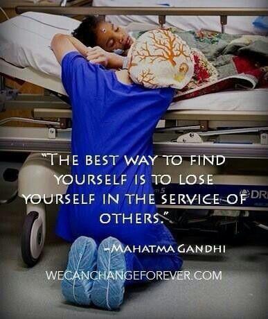 Kneeling Nurse Image.jpg