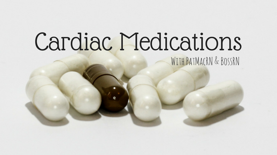 MOTH Cardiac Medications Image.png