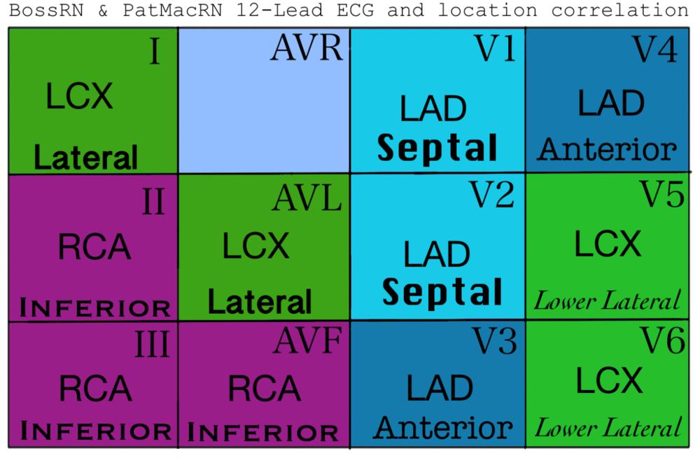 Updated STEMI chart.png