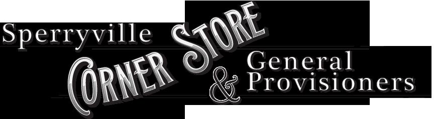 Corner Store Logo Blk.png
