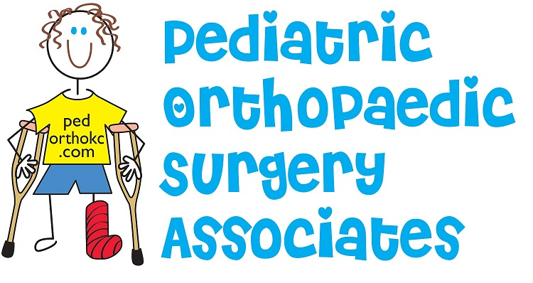Pediatric Orthopaedic Surgery Associates