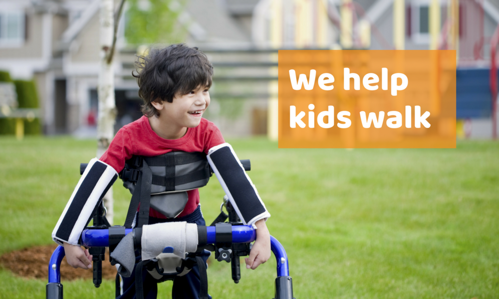 We help kids walk (1).png