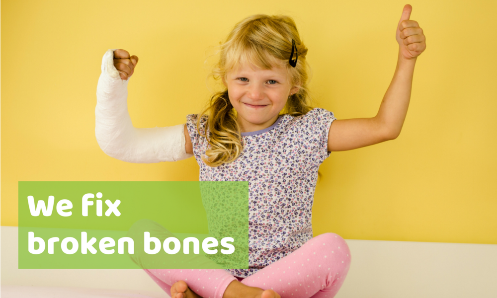 We Fix Broken Bones (1).png