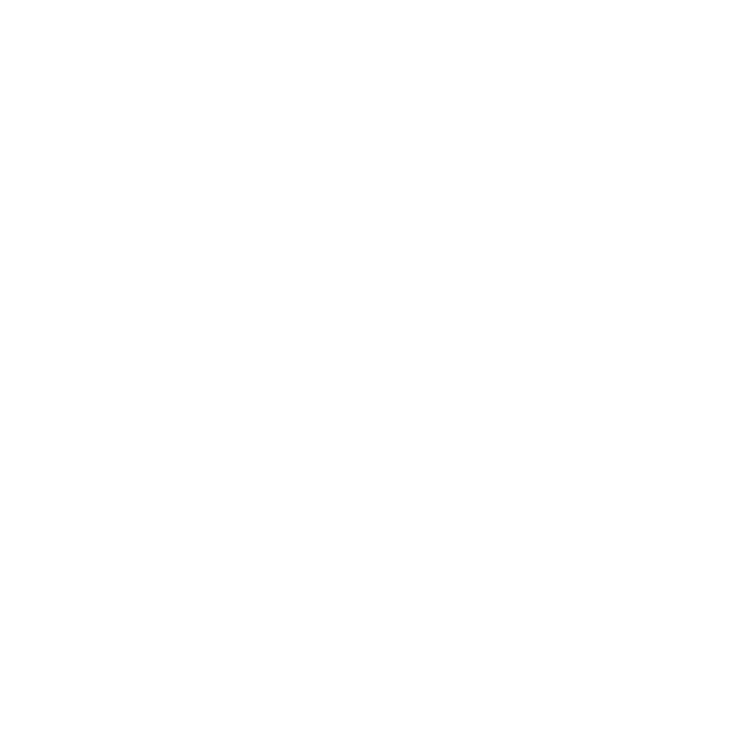 Theodore Ragge Production Services