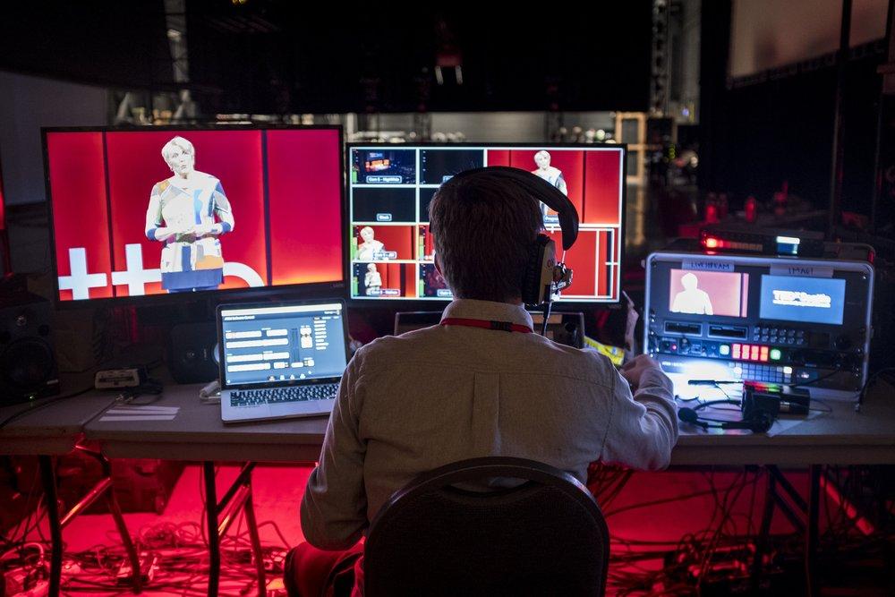 RE_TedX_2017-39.jpg