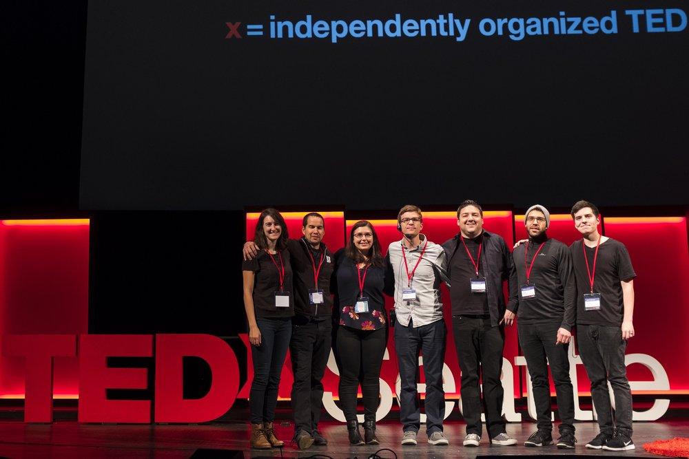 RE_TedX_2017-33.jpg