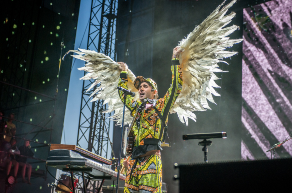 Sufjan Stevens Live Red Element.png