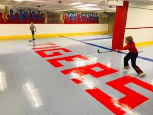 hockey dryland (1).jpeg