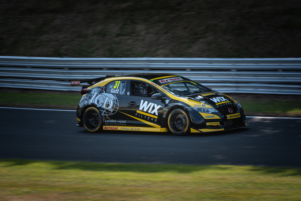 Oulton Park BTCC Racing June 2018 (197 of 340).jpg