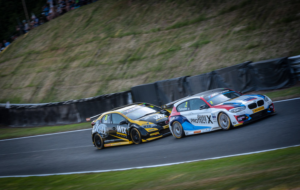 Oulton Park BTCC Racing June 2018 (271 of 340).jpg
