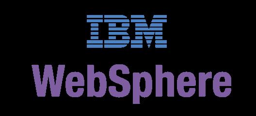 ibm-websphere.png
