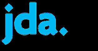 JDA_Software_hwTLtwC.png
