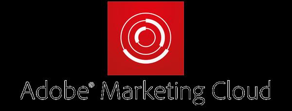 omniture-adobe-marketing-cloud.png
