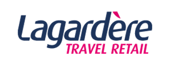 lagardere-travel-retail-france-snc-552441.png