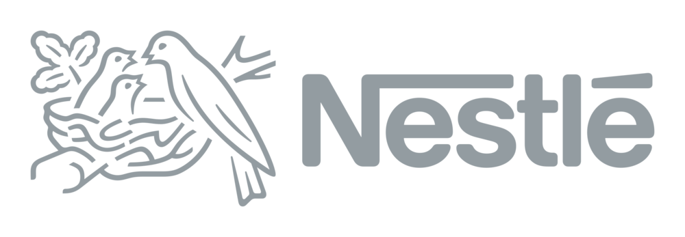 nestle-logo-png-transparent.png