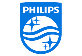 Philipslogo-e1428964016279.png