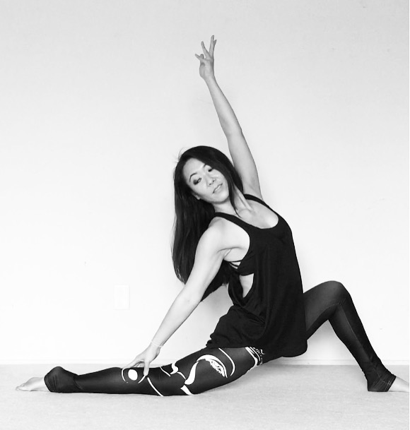 melissaokabe_yoga.jpg