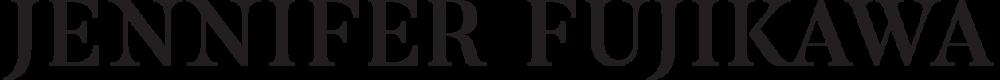 JenFuj_logo.png