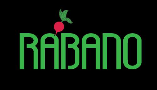 Rabano-Logo-40.png