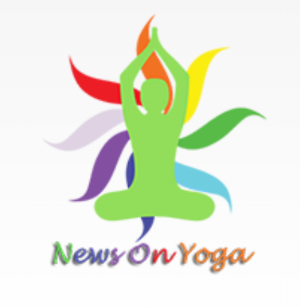News on Yoga.png