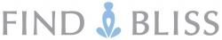 find.bliss.logo.jpg