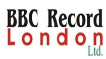 bbb-london-record.jpg