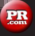 PR.com.logo