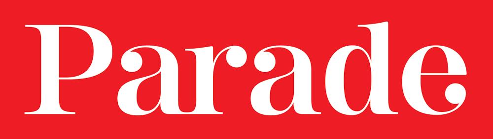 Parade Magazine Logo.png