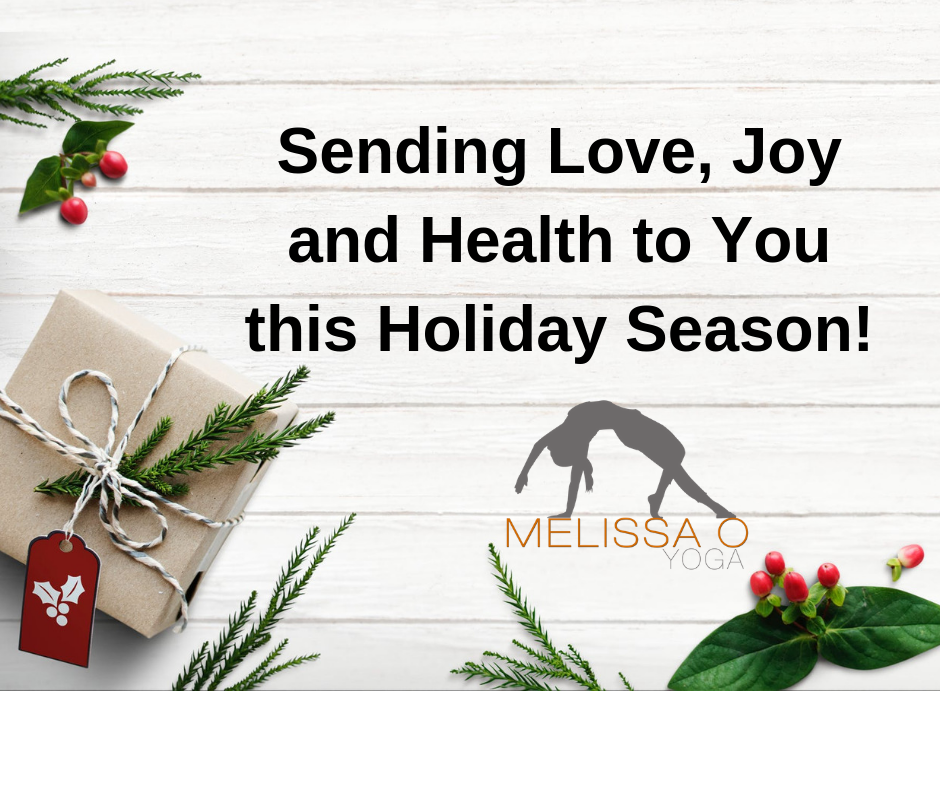 Sending Love, Joy and Health to You this Holiday Season!.png