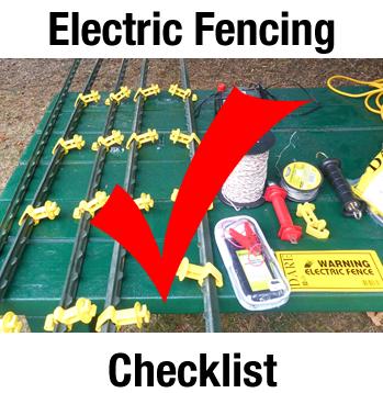 fencingchecklist-e1501270872755.png