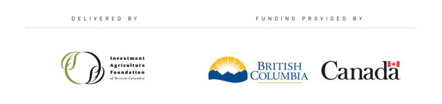 IAF_BC_Canada_logos_cmyk.png