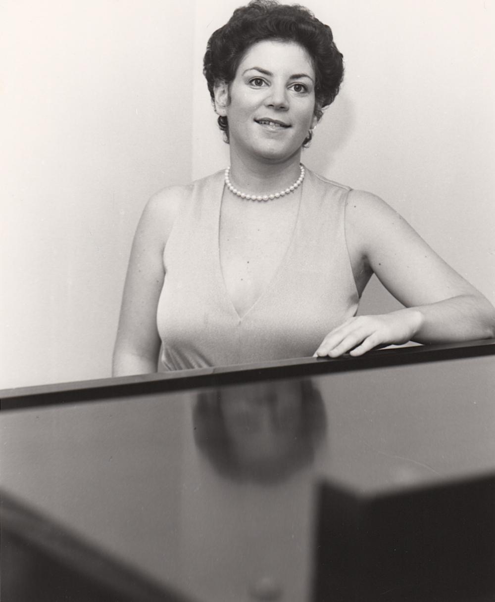 at the piano.png