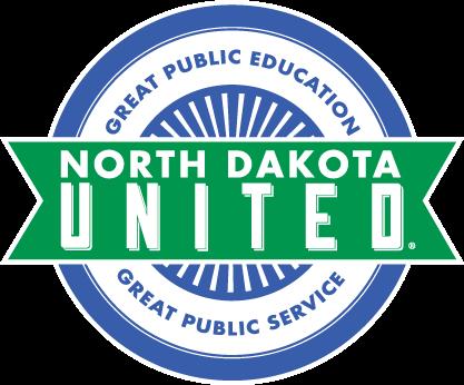 NDU-Logo-3c-FC.png
