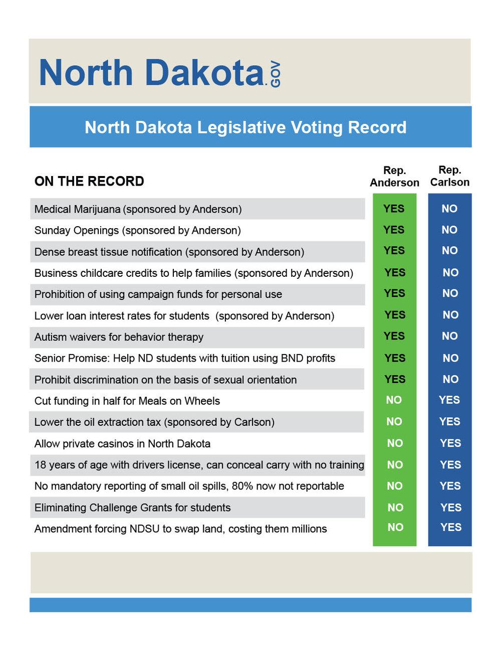 Pam's Voting Record Chart.jpg