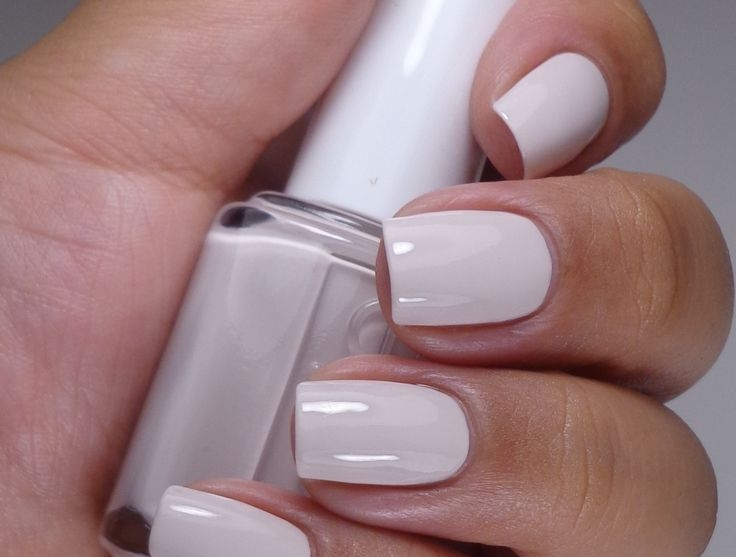 Shellac shape and polish, shampoo blow dry style, and pedicure $90 -