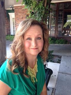 Amy Fanning   Master Cosmetologist Nail tech
