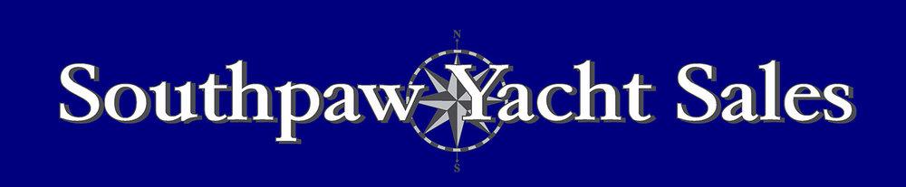 southpaw yacht logo pdf blue SS.jpg