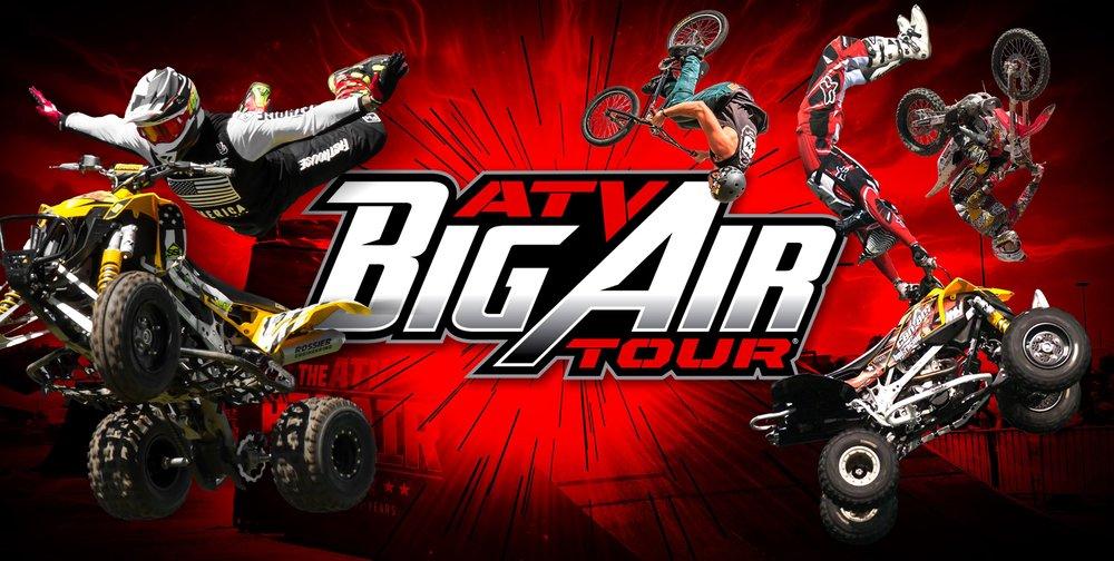 ATV Big Air Tour Cover.jpg